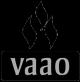 vaao_greyscale
